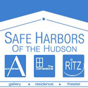 Safe Harbors of the Hudson