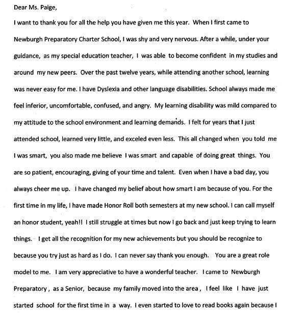 essays on teacher nature as my teacher essay writing article how  essay on my favourite teacher agi mapeadosen coessay